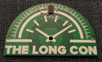 Capture-the-Flag PCB: The Long Con 2019